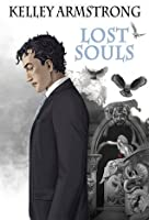 Lost Souls (Cainsville, #3.6)