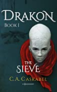 Drakon: The Sieve
