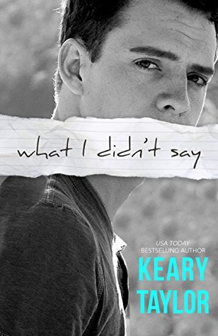 https://www.goodreads.com/book/show/34321300-what-i-didn-t-say