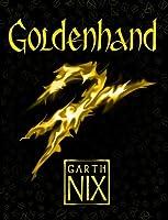 Goldenhand (The Old Kingdom)