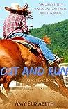 Cut and Run (Aspen Eyes, #1)