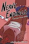 Nerve Endings by Tobi Hill-Meyer