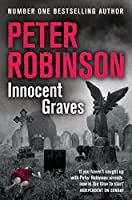 Innocent Graves (The Inspector Banks Series)