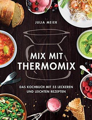 Mit Thermomix abnehmen