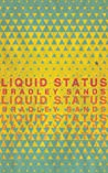 Liquid Status