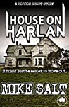 House on Harlan (Short)