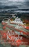 The Darkness Within (Inspector Faro and Rose McQuinn Book 1)