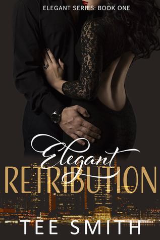 Elegant Retribution