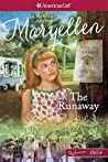The Runaway by Alison Hart
