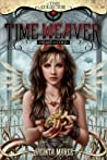 Time Weaver: Heart of Cogs (Time Collector #1)