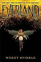 Everland (Everland #1)