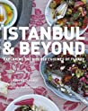 Istanbul and Beyond: Exploring the Diverse Cuisines of Turkey
