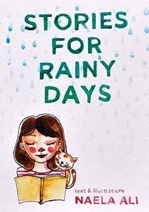 Stories For Rainy Days (Stories for Rainy Days, #1)
