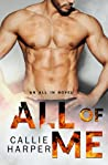 All Of Me (All In #2)