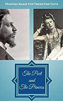 The Poet and The Princess: Memories of Rainer Maria Rilke
