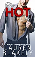 The Hot One (One Love, #3)