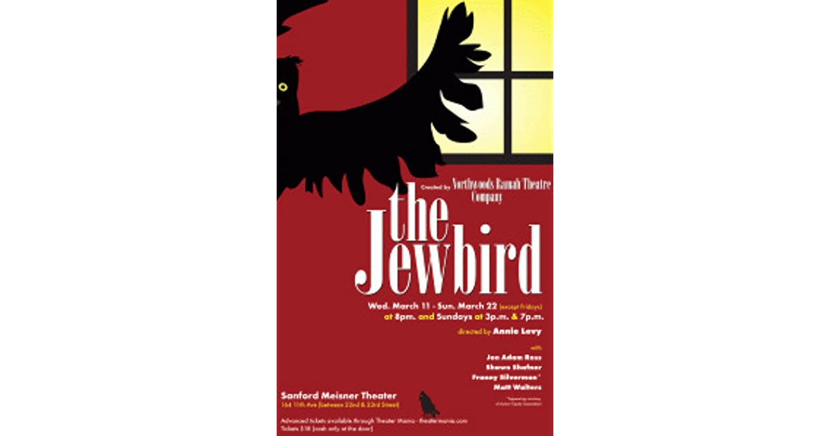 jewbird Malamud: novels and stories of the 1940s & 50s edited by philip davis the library of america, 712 pp, $35 malamud: novels and stories of the 1960s edited by philip davis the library of america, 916 pp, $35 when bernard malamud died, in 1986, saul bellow composed a eulogy for the writer with.