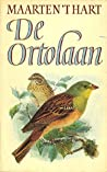 De ortolaan