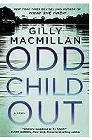 Odd Child Out (Jim Clemo #2)