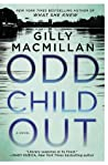 Odd Child Out (Jim Clemo #2) audiobook download free