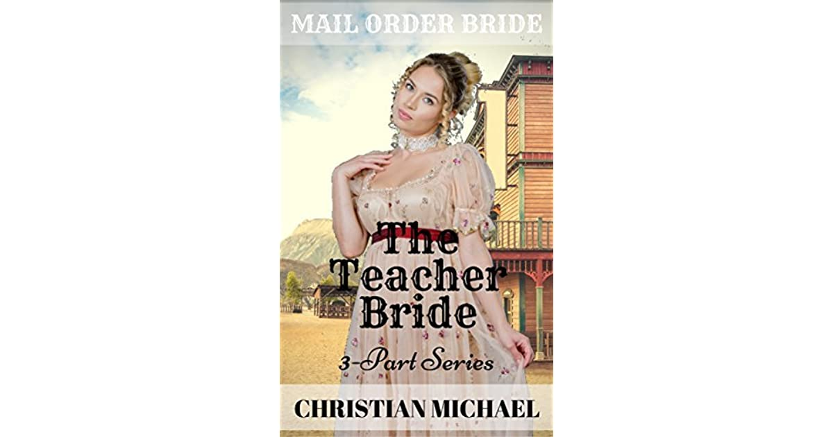 "essay mail order brides Explaining fast methods of mail order bride and enquire if they've heard of ""mail-order brides just how to create any senior high school essay."