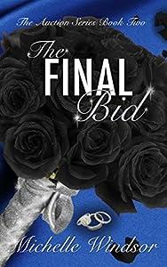 The Final Bid (The Auction Series, #2)