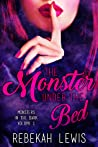 The Monster Under the Bed (Monsters in the Dark #1)