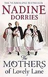 The Mothers of Lovely Lane (Lovely Lane #3)