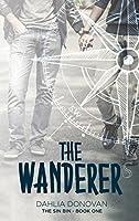 The Wanderer (The Sin Bin #1)