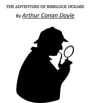 SHERLOCK HOLMES Complete Collection (illustrated): Historical Fiction (History)