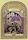 El amor está en el monstruo (Popular Stories Library, #4)
