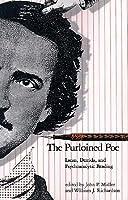 The Purloined Poe: Lacan, Derrida & Psychoanalytic Reading