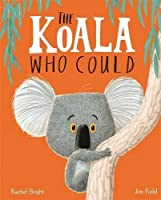Koala Who Could
