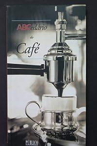 ABCedário do Café
