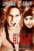 Drinker of Blood