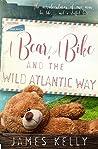 A Bear, A Bike, And The Wild Atlantic Way