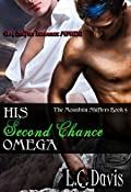 His Second Chance Omega