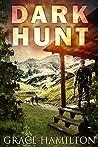 Dark Hunt (EMP Lodge #2)