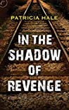 In the Shadow of Revenge