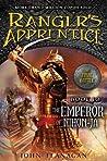 The Emperor of Ni...