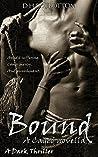 Bound (Caged, #2.5)