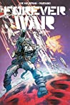 The Forever War #3