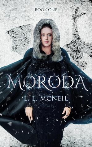 Moroda