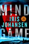 Mind Game (Eve Duncan, #22)