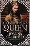 The Conqueror's Queen (Queens of Conquest #3)