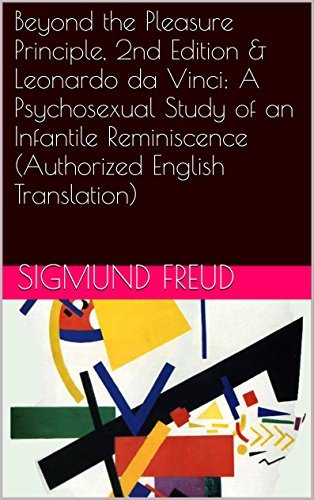 Sigmund-Freud-2nd-Ed-