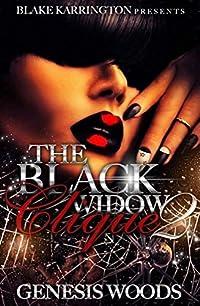 The Black Widow Clique 2