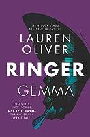Ringer (Replica, #2)