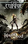 The Knighthood (Atlantis Rising, #1)