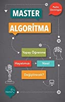 Master Algoritma